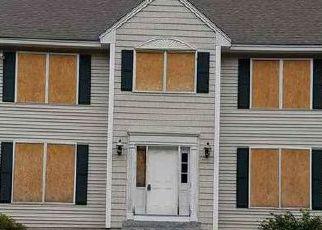 Casa en ejecución hipotecaria in Londonderry, NH, 03053, A HOVEY RD ID: F4210261