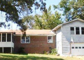 Casa en ejecución hipotecaria in Augusta, GA, 30906,  SHELBY DR ID: F4210277