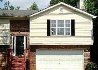 Casa en ejecución hipotecaria in Atlanta, GA, 30316,  OAK TERRACE DR SE ID: F4210287