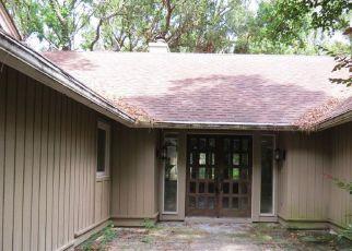 Casa en ejecución hipotecaria in Hilton Head Island, SC, 29928,  BARONY LN ID: F4210299