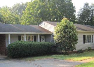 Casa en ejecución hipotecaria in Spartanburg, SC, 29301,  BRIARWOOD RD ID: F4210325