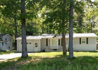 Casa en ejecución hipotecaria in Alpena Condado, MI ID: F4210345