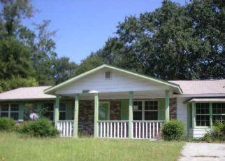 Casa en ejecución hipotecaria in Augusta, GA, 30906,  TOBIN ST ID: F4210359