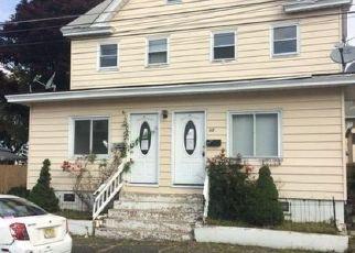 Casa en ejecución hipotecaria in Hazleton, PA, 18202,  JACKSON AVE ID: F4210415