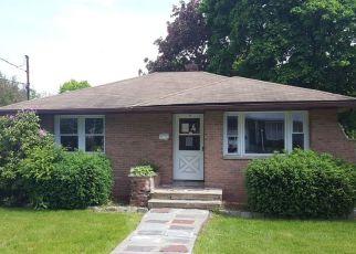 Casa en ejecución hipotecaria in Morris Condado, NJ ID: F4210422