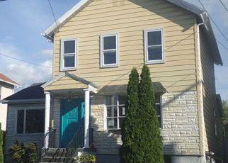 Casa en ejecución hipotecaria in Scranton, PA, 18505,  S IRVING AVE ID: F4210441