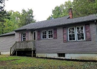 Casa en ejecución hipotecaria in Salem Condado, NJ ID: F4210443