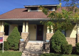 Casa en ejecución hipotecaria in Lycoming Condado, PA ID: F4210445