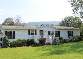 Casa en ejecución hipotecaria in Frederick Condado, MD ID: F4210449