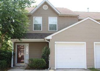 Casa en ejecución hipotecaria in Sicklerville, NJ, 08081,  HIGH MEADOWS DR ID: F4210456