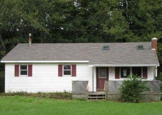 Casa en ejecución hipotecaria in Bradford Condado, PA ID: F4210495