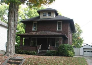Casa en ejecución hipotecaria in Mercer Condado, PA ID: F4210520