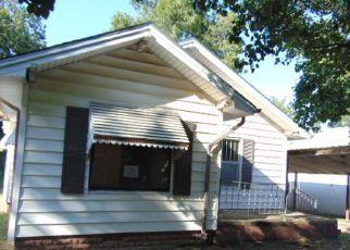 Casa en ejecución hipotecaria in Kay Condado, OK ID: F4210540