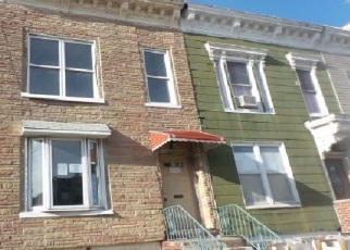 Foreclosure Home in Brooklyn, NY, 11233,  SAINT MARKS AVE ID: F4210584