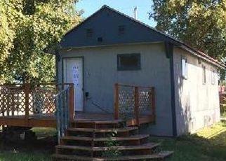 Casa en ejecución hipotecaria in Fairbanks, AK, 99701,  BJERREMARK ST ID: F4210587
