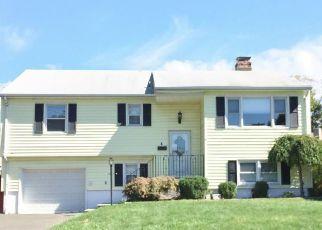 Casa en ejecución hipotecaria in Norwalk, CT, 06851,  CORY LN ID: F4210588