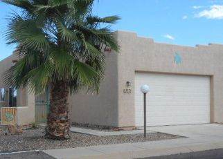 Casa en ejecución hipotecaria in Sierra Vista, AZ, 85635,  S CLUBHOUSE LN ID: F4210622
