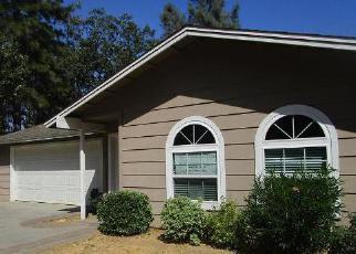 Casa en ejecución hipotecaria in Madera Condado, CA ID: F4210636