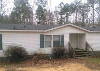 Casa en ejecución hipotecaria in Orange Condado, VA ID: F4210657