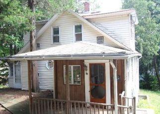 Casa en ejecución hipotecaria in Litchfield Condado, CT ID: F4210666