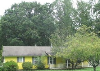 Foreclosure Home in Rocky Face, GA, 30740,  WESTSIDE CIR ID: F4210673