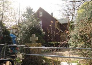 Casa en ejecución hipotecaria in Waukegan, IL, 60085,  GEORGE AVE ID: F4210684