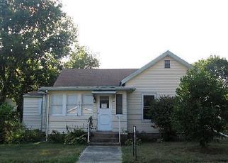 Casa en ejecución hipotecaria in Marshall Condado, IL ID: F4210688