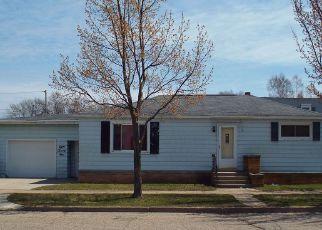 Casa en ejecución hipotecaria in Delta Condado, MI ID: F4210749