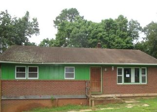 Foreclosure Home in Salisbury, NC, 28146,  PARK AVE ID: F4210785