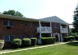 Casa en ejecución hipotecaria in Central Islip, NY, 11722,  ADAMS RD ID: F4210811