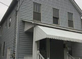 Foreclosure Home in Ulster county, NY ID: F4210812