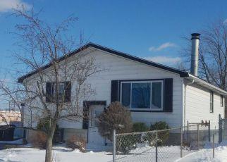 Casa en ejecución hipotecaria in Erie Condado, NY ID: F4210813