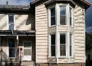 Casa en ejecución hipotecaria in Lockport, NY, 14094,  WEBB ST ID: F4210816