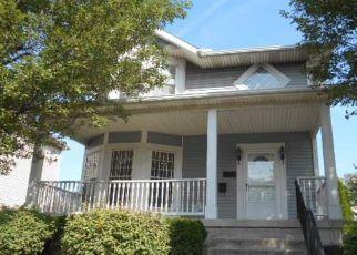 Casa en ejecución hipotecaria in Toledo, OH, 43608,  E BANCROFT ST ID: F4210832