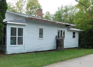 Casa en ejecución hipotecaria in Dunn Condado, WI ID: F4210865
