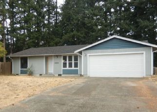 Casa en ejecución hipotecaria in Graham, WA, 98338,  70TH AVENUE CT E ID: F4210885