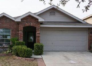 Casa en ejecución hipotecaria in San Antonio, TX, 78254,  PALOMINO PATH ID: F4210933