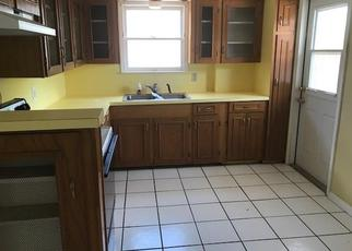 Casa en ejecución hipotecaria in Corpus Christi, TX, 78412,  SHEPHARD DR ID: F4210934