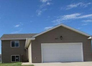 Casa en ejecución hipotecaria in Box Elder, SD, 57719,  RUHE LN ID: F4210964