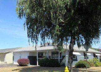 Casa en ejecución hipotecaria in Woodburn, OR, 97071,  PRINCETON RD ID: F4210998