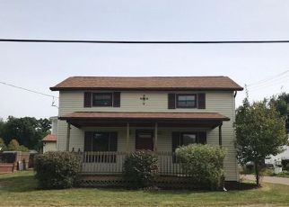 Foreclosure Home in Stark county, OH ID: F4211001