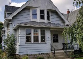 Casa en ejecución hipotecaria in Toledo, OH, 43612,  EGGEMAN AVE ID: F4211013