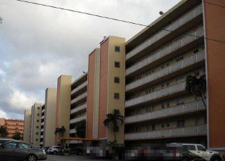 Casa en ejecución hipotecaria in Broward Condado, FL ID: F4211038