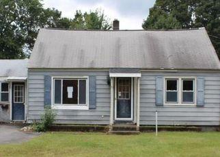 Casa en ejecución hipotecaria in Syracuse, NY, 13212,  PINE RIDGE CIR ID: F4211098