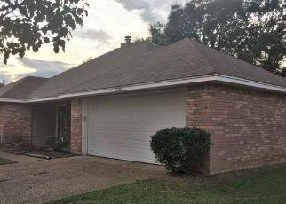 Casa en ejecución hipotecaria in Byram, MS, 39272,  MEAGAN DR ID: F4211153