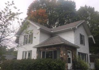 Casa en ejecución hipotecaria in Calhoun Condado, MI ID: F4211197