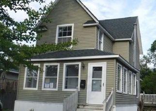 Casa en ejecución hipotecaria in Kalamazoo, MI, 49007,  N CHURCH ST ID: F4211207
