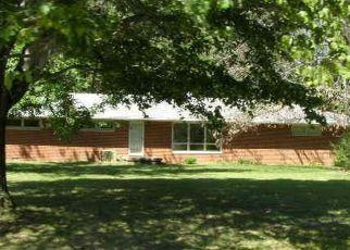 Casa en ejecución hipotecaria in Paducah, KY, 42003,  FINLEY CT ID: F4211228