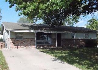 Casa en ejecución hipotecaria in Atchison, KS, 66002,  SANTA FE TER ID: F4211242
