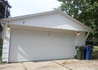 Casa en ejecución hipotecaria in Waterloo, IA, 50702,  DENVER ST ID: F4211245